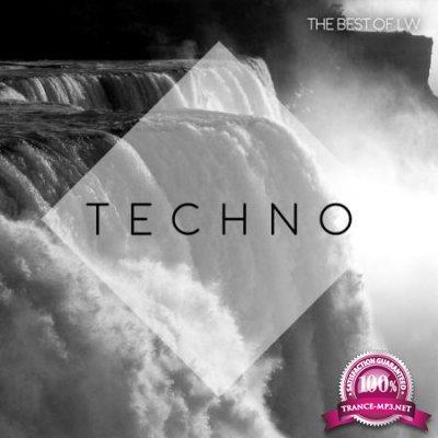 Best of LW Techno IV (2020)