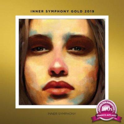 Inner Symphony Gold 2019 (2020)