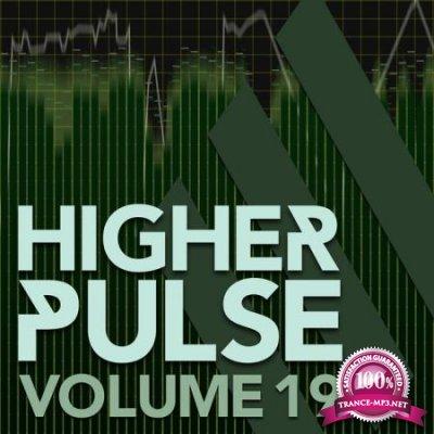 Higher Pulse Vol 19 (2020)