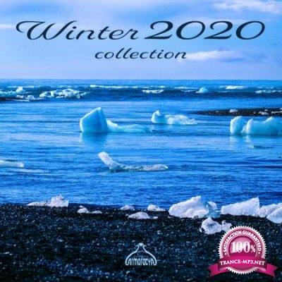 Winter 2020 Collection (Extended) (2020)