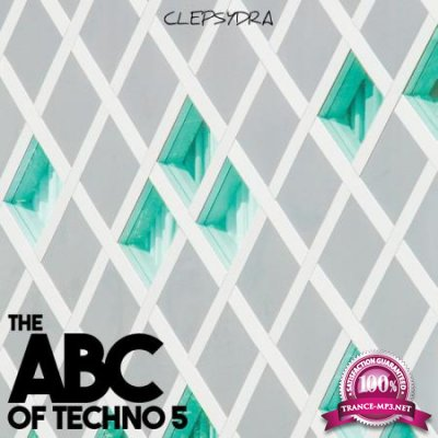 The ABC of Techno 5 (2020)
