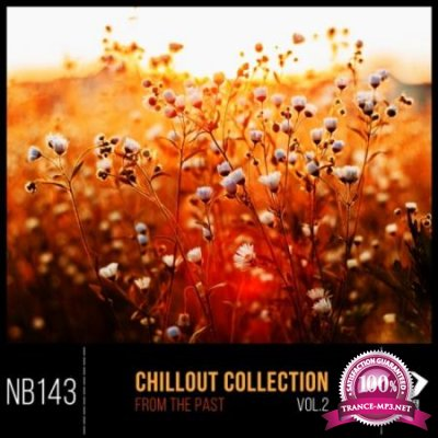 Chillout Collection from the Past, Vol. 2 (2020)
