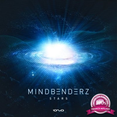 Mindbenderz - Stars (Single) (2020)