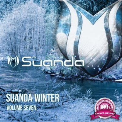 Suanda Music - Suanda Winter Vol 7 (2020)