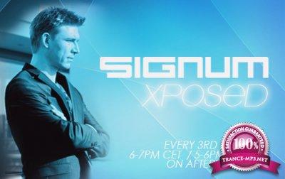 Signum - Xposed 139 (2020-01-20)