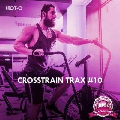 Crosstrain Trax, Vol. 10 (2020)