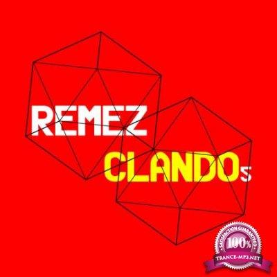 Remezclando 5 (2020)