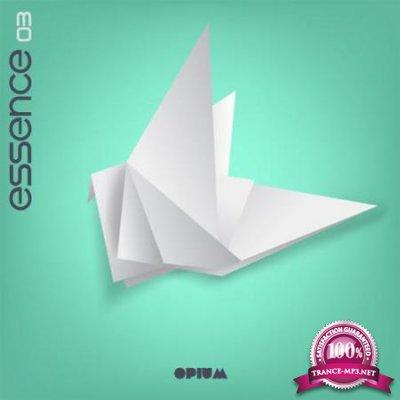 Essence 03 (2020)