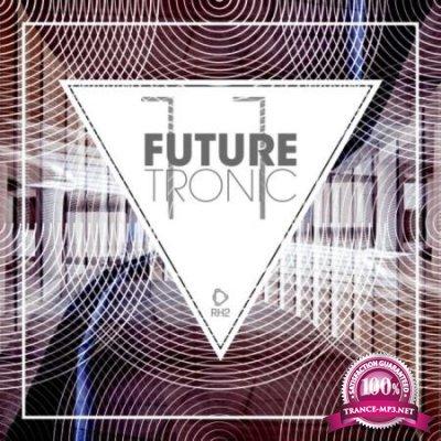 Future Tronic, Vol. 11 (2020)
