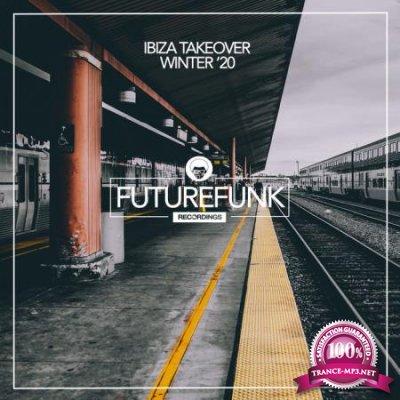 Ibiza Takeover Winter '20 (2020)