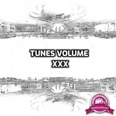 Tunes, Vol. XXX (2020)