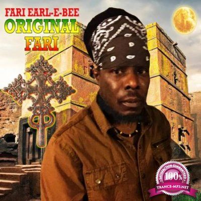 Fari Earl-E-Bee - Original Fari (2020)