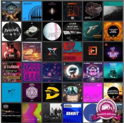 Beatport Music Releases Pack 1763 (2020)