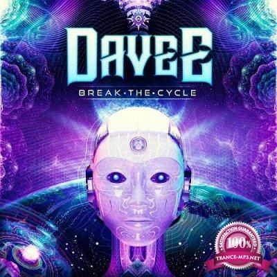 Davee - Break the Cycle (Single) (2020)