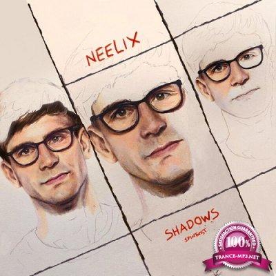 Neelix - Shadows EP (2020)