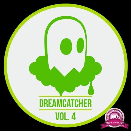 Dreamcatcher Vol.4 (2020)
