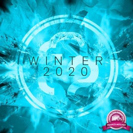 Infrasonic Winter Selection 2020 (2020)