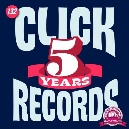 5 Years of Click Records (2020)