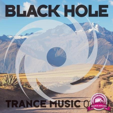Black Hole: Black Hole Trance Music 02-20 (2020)