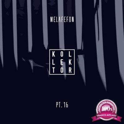 Melafefon, Part. 16 (2020)