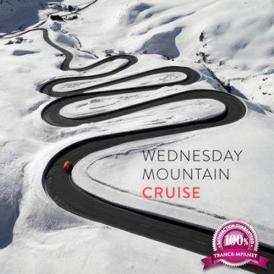 Wednesday Mountain Cruise (2020)