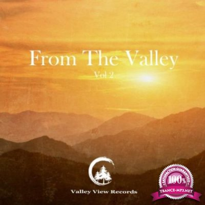 From the Valley Vol 2 (2020)