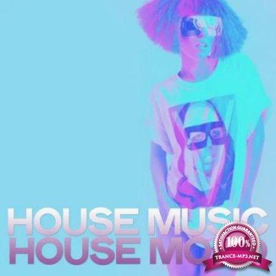 House Music House Mood (2020)