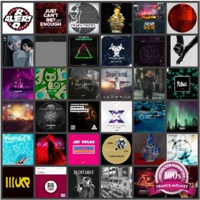 Beatport Music Releases Pack 1778 (2020)