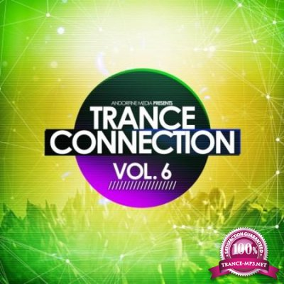 Trance Connection, Vol. 6 (2020)
