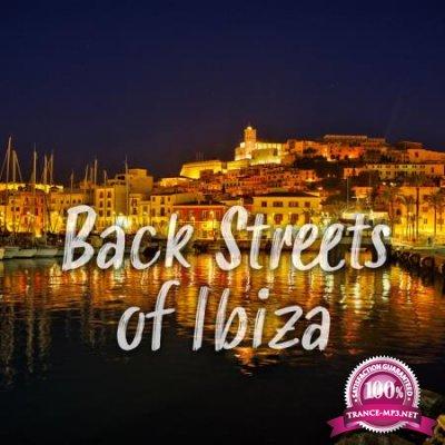 Back Streets of Ibiza (2020)