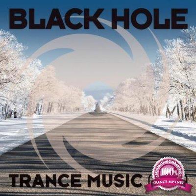 Black Hole: Black Hole Trance Music 01-20 (2020) FLAC