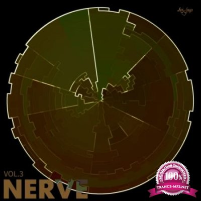 Nerve Vol 3 (2020)
