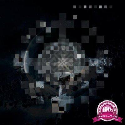 Under Black Helmet - It Emerged From Nothing (2020)