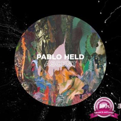Pablo Held - Ascent (2020)