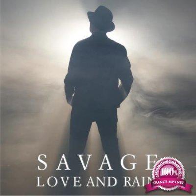 Savage - Love and Rain (2020)