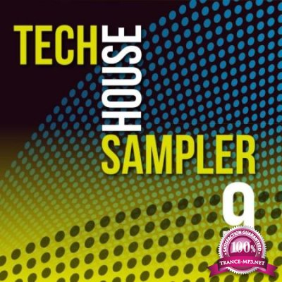 Tech House Sampler, Vol. 9 (2020)