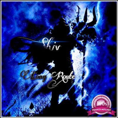 Long Route - Shiv (Single) (2020)
