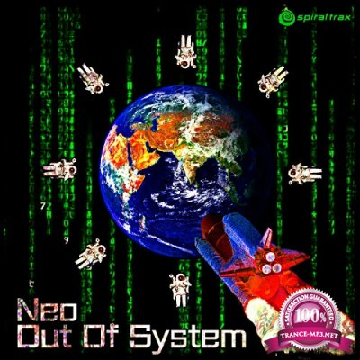 Neo - Out Of System (2020)