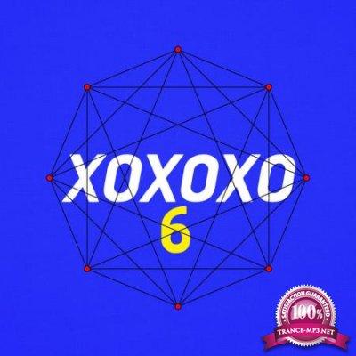 XOXOXO 6 (2020)