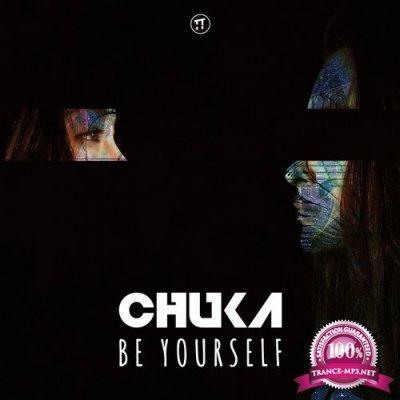 Chuka - Be Yourself (Single) (2020)