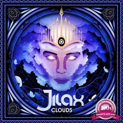 Jilax - Clouds (Single) (2020)