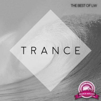 Best of LW Trance IV (2020) FLAC