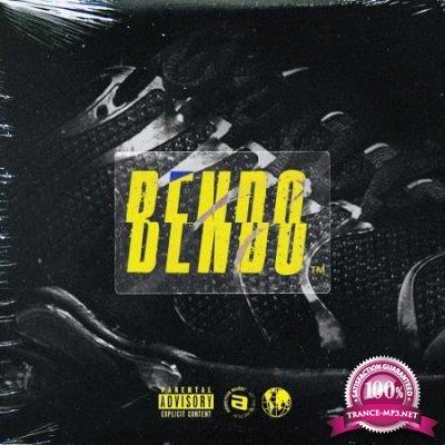Bendo (2020)
