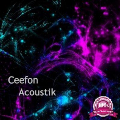 Ceefon - Acoustik (2020)