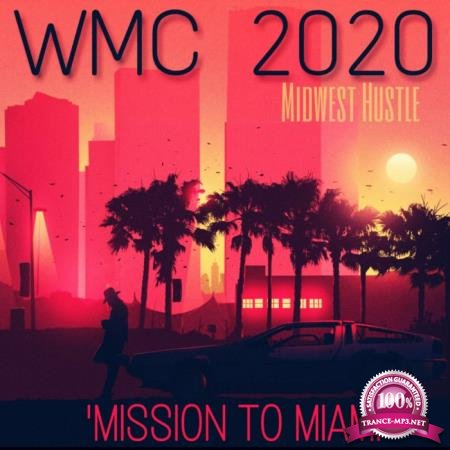 Mission To Miami (2020)