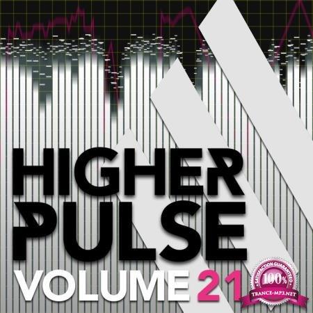 Higher Pulse, Vol. 21 (2020)