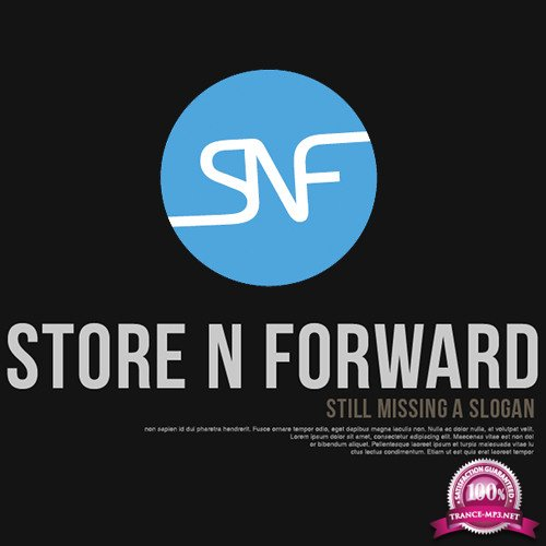 Store N Forward - Work Out! 105 (2020-03-24)