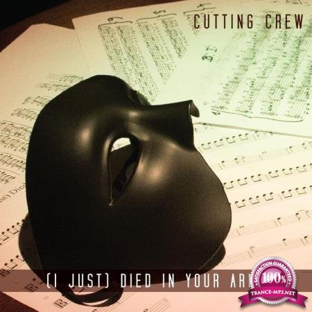 Cutting Crew - (I Just) Died In Your Arms (2020)
