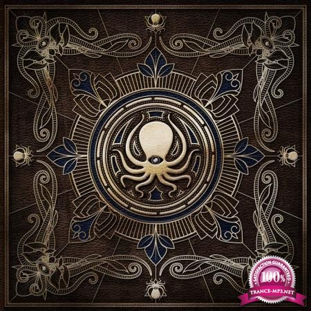 Deep Dark & Dangerous - Trilogy Pt 2: Dark (2020)