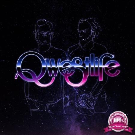 Qwestlife - Prophecy (2020)